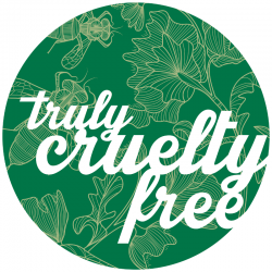 truly cruelty free